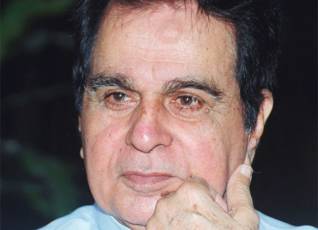 Dilip Kumar was discharged from the hospital two days later