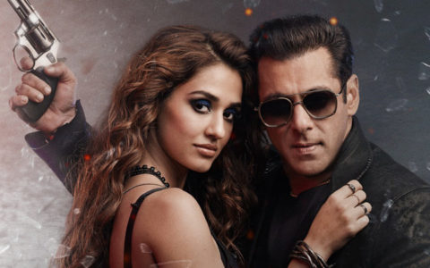 Radhe – Your Most Wanted Bhai Review2.0/5 : RADHE – YOUR MOST WANTED BHAI is a Salman Khan show all the manner. The film has some massy moments but is strictly for Salman Khan followers.