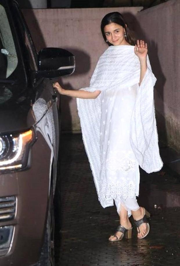 HITS AND MISSES OF THE WEEK Nora Fatehi Radhika Madan Ranveer Singh make stunning appearances Kriti Sanon Ananya Panday miss the mark 1