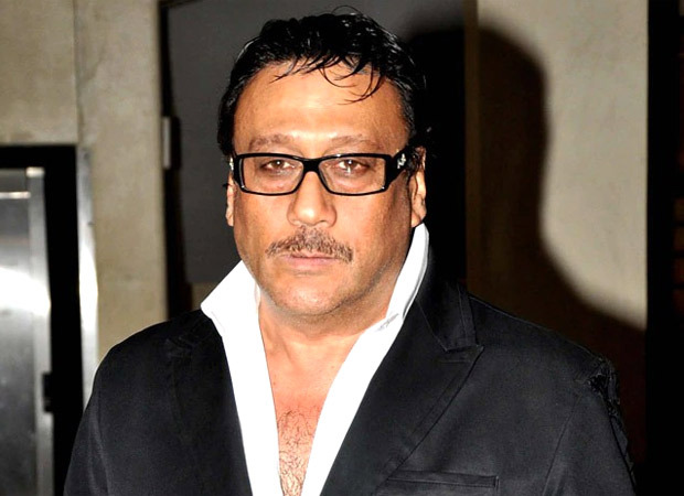 Jackie Shroff roped in as goodwill ambassador for The All Living Things Environmental Film Festival
