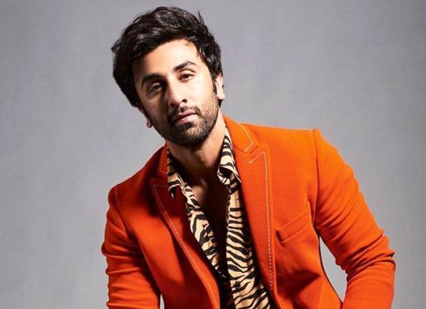 Ranbir Kapoor to film special dance number for Vicky Kaushal, Kiara Advani and Bhumi Pednekar starrer Mr. Lele
