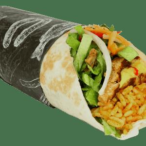 burrito pp