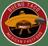 Bueno Taco