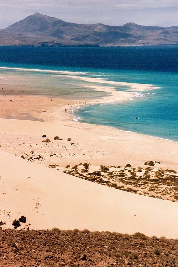 Fuerteventura-Lobos.jpg?w=740