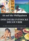 Discover Entdecke Découvrir Ab auf die Philippinen