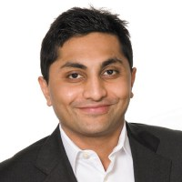 Ameya Pawar has the nerve to think the citys legislative branch is separate from the executive branch.
