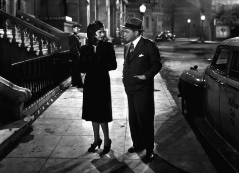 https://i1.wp.com/media2.fdncms.com/chicago/imager/joan-bennett-and-edward-g-robinson-in-the-woman-in-the-window/u/original/11803935/1386625914-woman_in_the_window.jpg?w=474&ssl=1