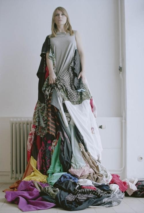 4_roots_and_culture_NinnaBerger_VenusinClothes.jpg