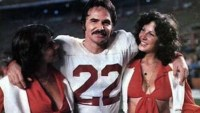 One of Magic Mikes progenitors: Burt Reynolds in Ritchies Semi-Tough