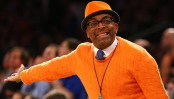 Spike Lee is looking for the next Jesus Shuttlesworth