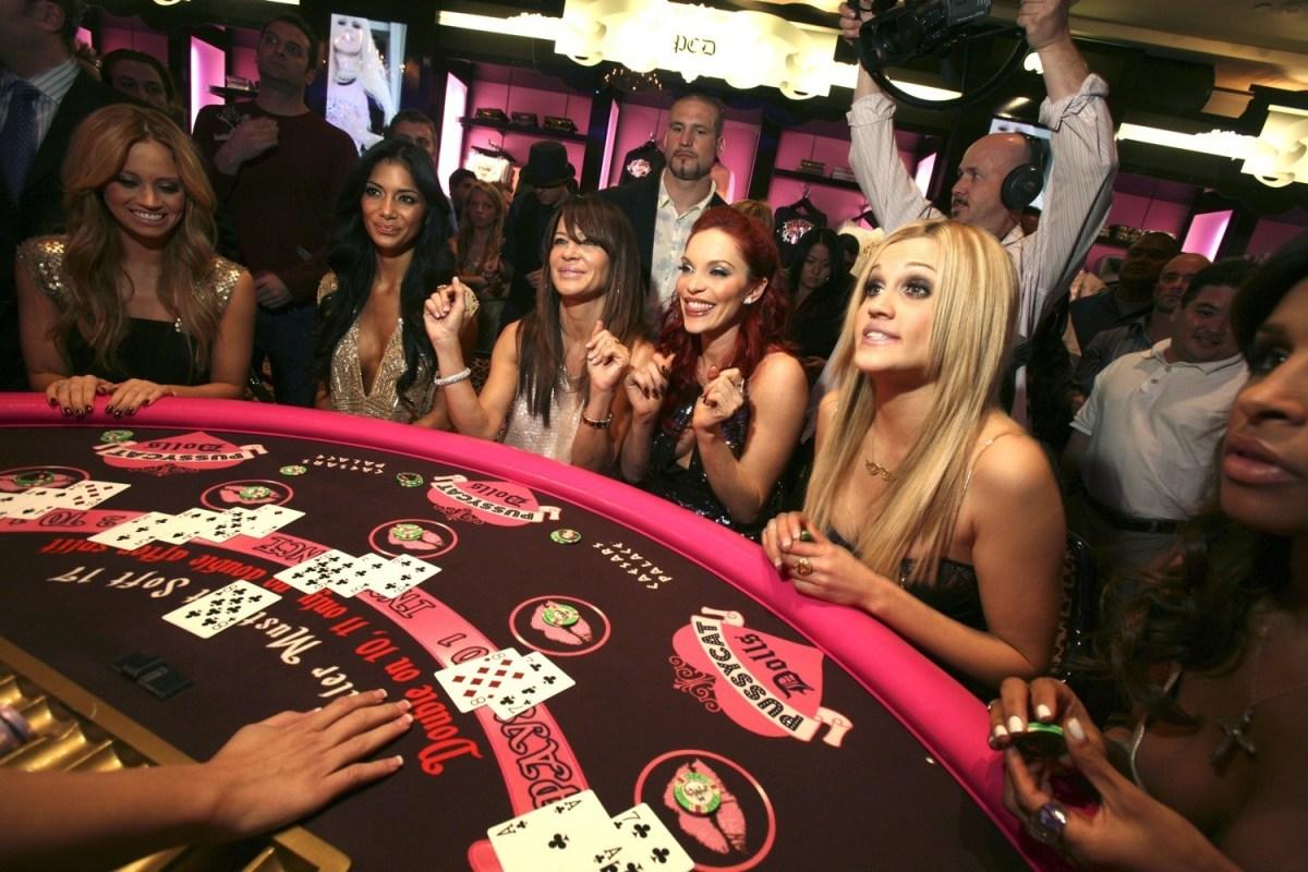 Kontrollera vid nya casino utan svensk licens elektroniska videospel Enhetsspel