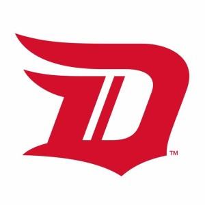 Image result for detroit red wings logo