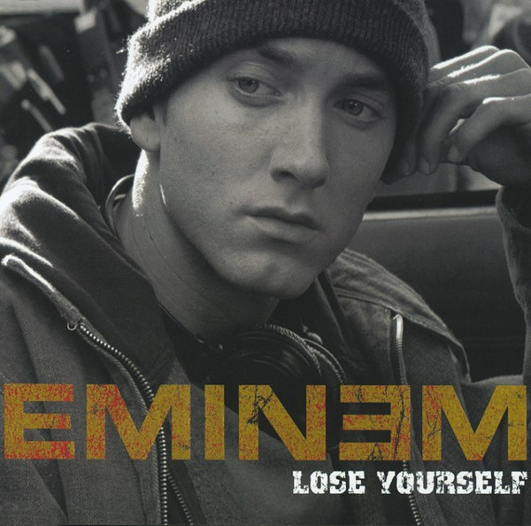 'Lose Yourself' lawsuit sheds light on origins of song ...
