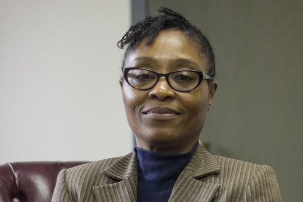 Kim Gardner Is St. Louis' First Black Circuit Attorney ...