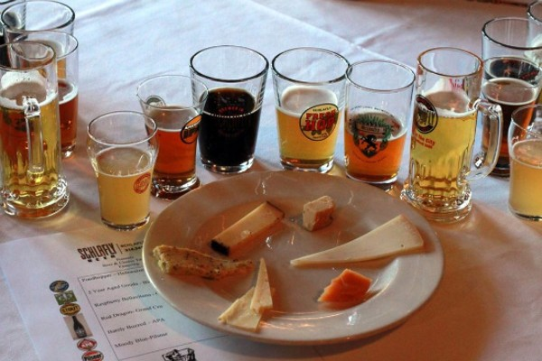 The Six Best Craft Beer Makers in St. Louis   Food Blog