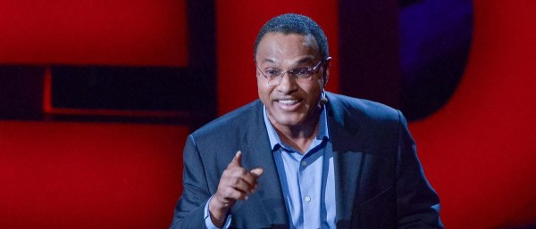 Four Pillars of College Success in Science (A TED Talk ...