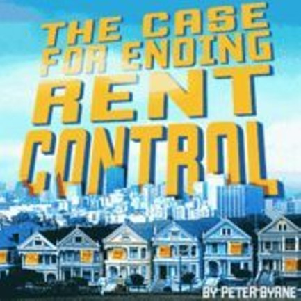 Image result for rent control