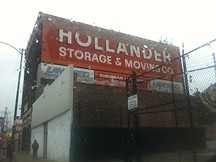 hollandermovingstorage.jpg