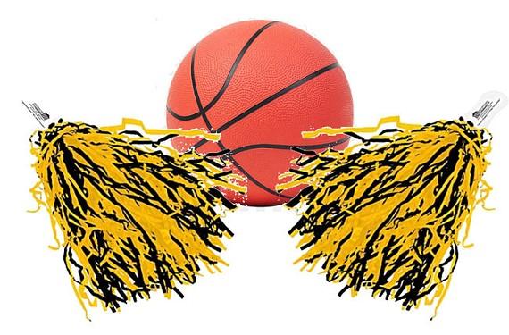pompoms_basketball.jpg