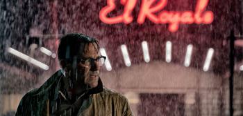 Bad Times at the El Royale Review