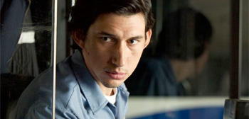 Jim Jarmusch's Paterson