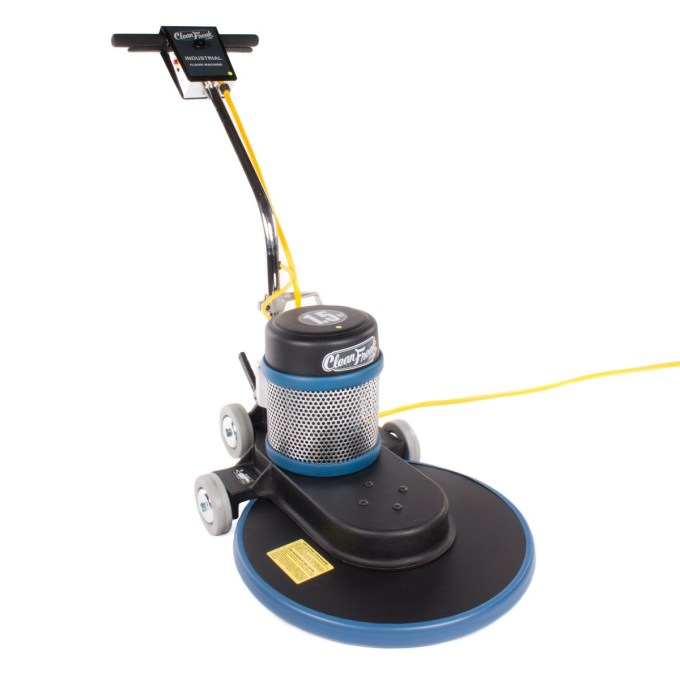 Floor Polisher Meaning And Uses Wikizie Co