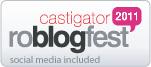 Castigator Roblogfest 2011