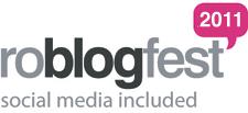 Roblogfest 2011