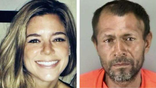 Image result for kate steinle