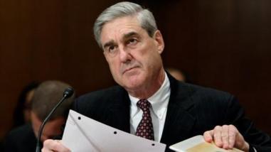 Image result for Mueller investigation?