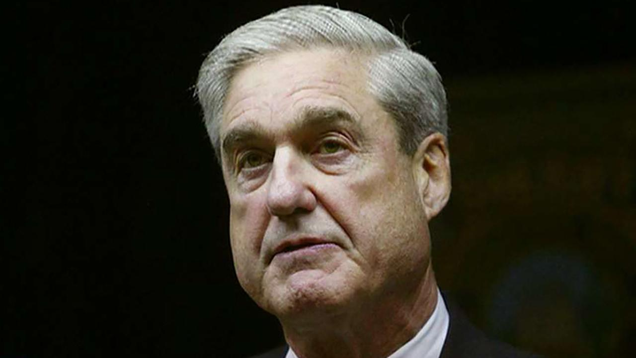 Robert Mueller set to make first public statement since the release of the report