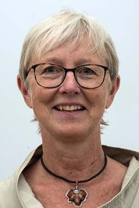 Karin Mårtensson