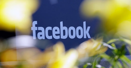 Facebook to 'disappear' by 2020?