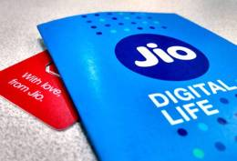 Image result for Rel Jio's tariff hike