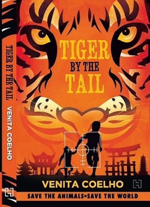 full-cover-tiger-by-_072915102803.jpg