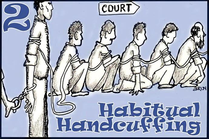 handcuff_052215083911.jpg