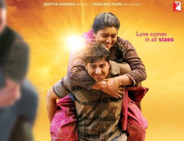 Dum Laga Ke Haisha (2015) Full Movie