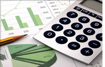 concept of auditing