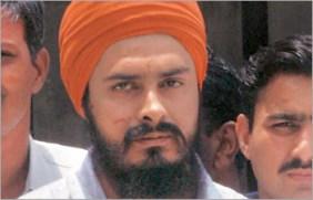 jagtar-singh-hawara-acquitted-rdx-case