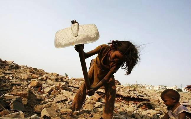 Picture for represenatation (Photo: Reuters)