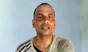Bihar Class 12 topper, Ganesh Kumar did not know even know basics of subject