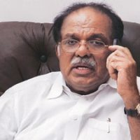 Sole convict in Suryanelli rape case retracts charge against PJ Kurien #WTFnews Timing ?