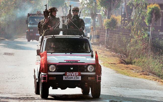 https://i1.wp.com/media2.intoday.in/indiatoday/images/stories/myanmar-2-battle-pakistan-1-647_061115065937.jpg?w=825