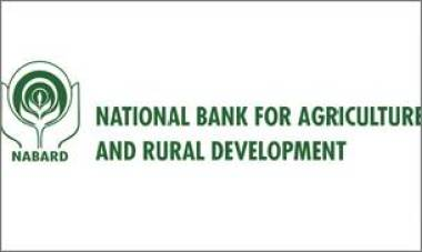 NABARD (National Bank for Agriculture and Rural Development) : Introduction, Function and Role.