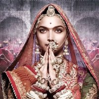 EXPOSED - Padmavati's Karni Sena attackers run extortion racket