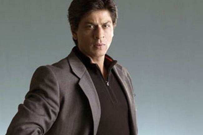 Image result for shahrukh khan shoulders