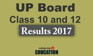 This year, due to elections, the exam dates were shifted and the invigilators were assigned to work in election duties as well as board exams.