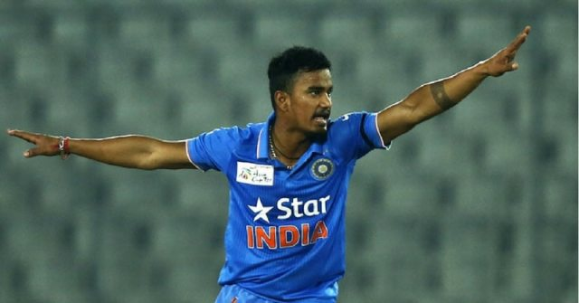 IPL star Pawan Negi to win for Delhi University admissions