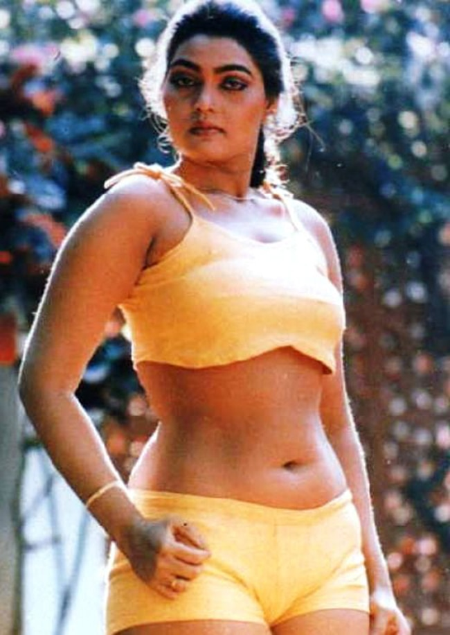 Image result for silk smitha