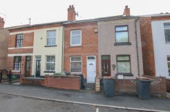 Coventry Road, – To Let